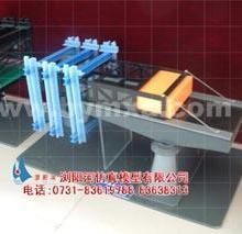 教学仪器生产厂家