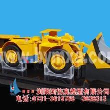 内燃机模型生产厂家