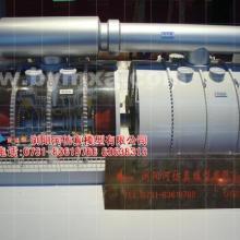 供应化工机械模型生产厂家