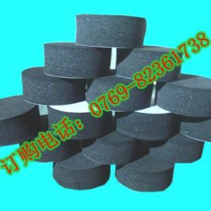 EVA海棉胶垫图片