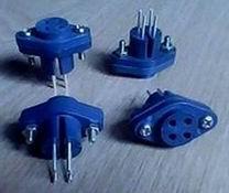 供应TO-39封装晶体管插座图片