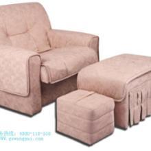 广州多功能浴足沙发订做,广州浴足沙发制作加工,广州浴足沙发生产批发