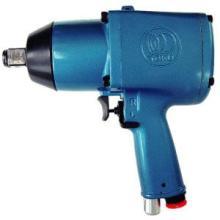 供应MP 90东空油压脉冲气动工具