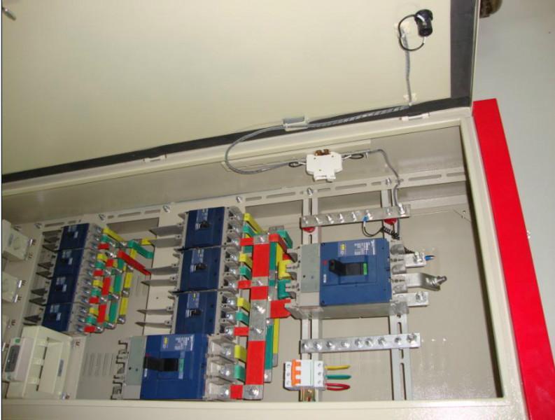 配电箱配电柜_配电箱配电柜供货商_v住宅LED是住宅f意思什么的图纸图片