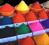 供应珠光粉生产厂家