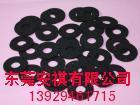 供应东城模切冲型硅胶垫片产品、3M各类双面胶模切冲型、保护膜模切成型批发