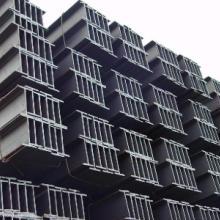 湖南H型钢总代理湖南H型钢价格批发