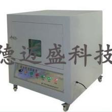 供应电池压缩试验机