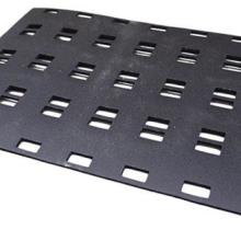 供应无锡防静电EVA型材异形泡棉
