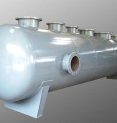 集水器分水器图片/集水器分水器样板图 (1)