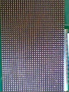 LED显示屏系列产品图片/LED显示屏系列产品样板图 (1)