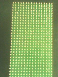 LED显示屏系列产品图片/LED显示屏系列产品样板图 (3)