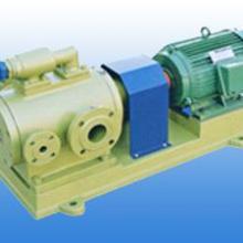 供应保温泵价格、保温泵厂家、乳化沥青输送泵、保温泵生产商图片