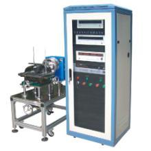 供应转矩转速功率测试仪,电机功率测试,电机测试批发