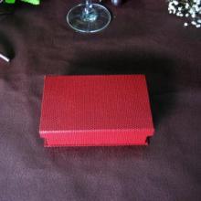 供应红酒酒盒供应