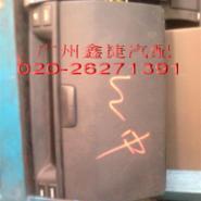 雷诺塔菲克冷气泵图片