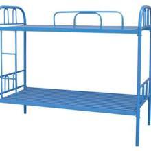 供应上下床双层床高低床宿舍床批发