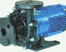 日本易威奇Iwaki-MX系列磁力泵 日本易威奇MX=250磁力泵图片