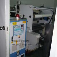 供应印刷覆膜辊筒温度控制/镭射覆膜辊