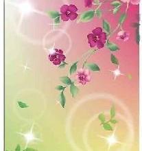 供应水晶彩虹系列珠光颜料