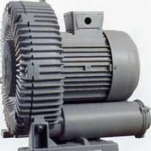供应排风设备/机械行业/环保行业VFC908AF-S