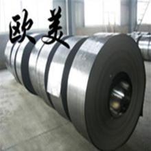 供应65钢板高耐磨高弹性弹簧钢65Mn