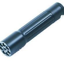 供应JW7300微型防爆电筒,海洋王JW7300大功率LED手电筒