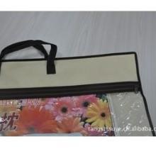 苏州供应PVC袋/纺织品用PVC袋