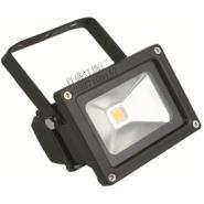 LED大功率10W投光灯/招牌亮化射灯图片
