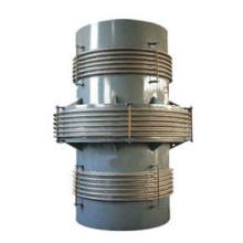 供应ZYP型直管压力平衡型补偿器规格ZYP型直管压力平衡型补偿器优质供应商批发