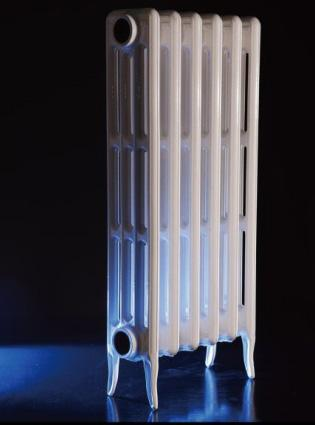 供应太原铸铁散热器