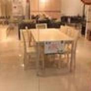 斯帝罗兰CT829餐桌图片
