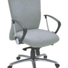 供应主管椅生产,供应主管椅设计,供应主管椅制作,供应主管椅包装批发