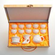 武汉定制礼品夏天促销赠品茶具套装图片