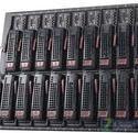 供应上海二手废旧服务器回收上海网络设备回收上海服务器回收上海二手回收