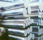东莞长安供应1010优质钢材钢板图片