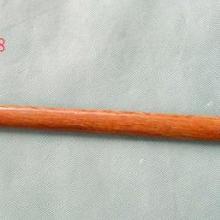 供应检车锤检查锤,铁路专用锤,检点锤,列检锤批发