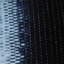 供应丽江碳纤维布加固,丽江碳纤维布加固公司