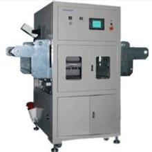 供应热熔机薄膜热熔机薄膜熔接机批发