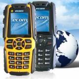 供应本质安全防爆手机/Ex-Handy 06