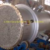 供应钛换热器