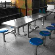 郑州kfc餐桌椅销售图片