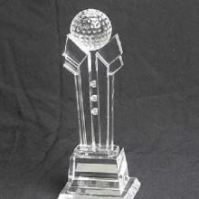 供应北京水晶奖杯批发专业订做设计水晶奖杯奖牌图片