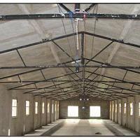 供应大棚骨架材料,温室大棚骨架材料
