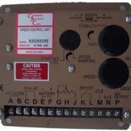 GAC电子调速器图片