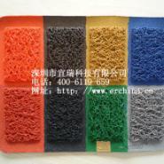 3M6050圈丝型地垫图片