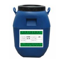 供应PE与纸粘合剂,环保型水溶性黄胶,粘合胶膜纸的专业胶粘剂批发
