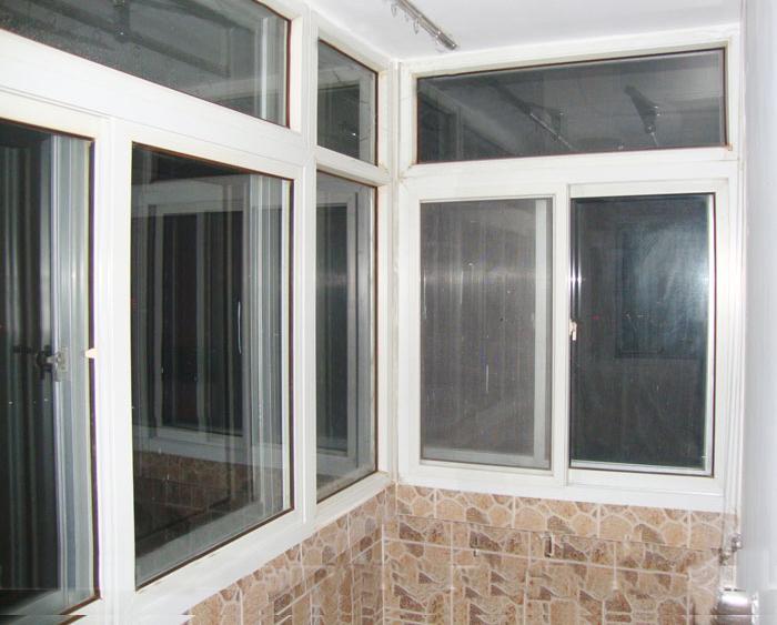 塑钢门窗报价表_供应塑钢门窗报价 重庆塑钢门窗报价