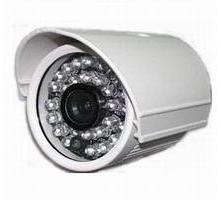 CMOS防水摄像机批发