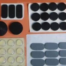 供应防震脚垫厂家、话机脚垫生产、泡棉垫厂家、海绵脚垫生产批发